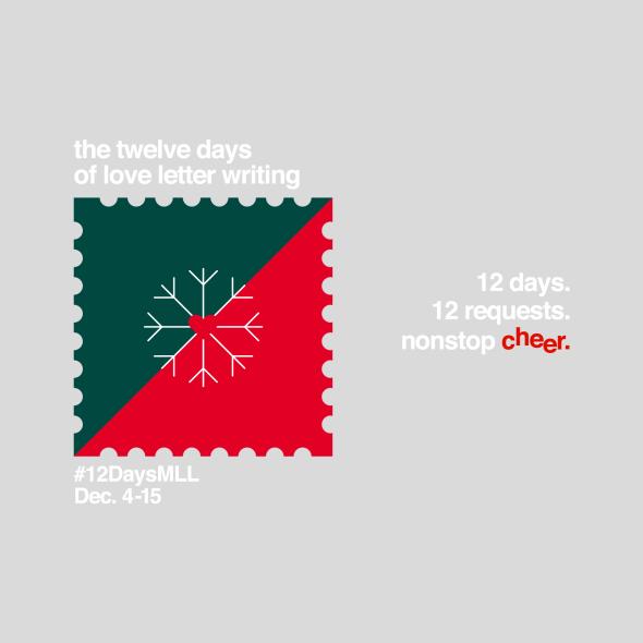 split stamp intro2 - Copy